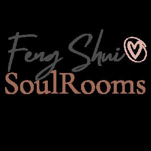 Feng Shui SoulRooms Onlinekurs